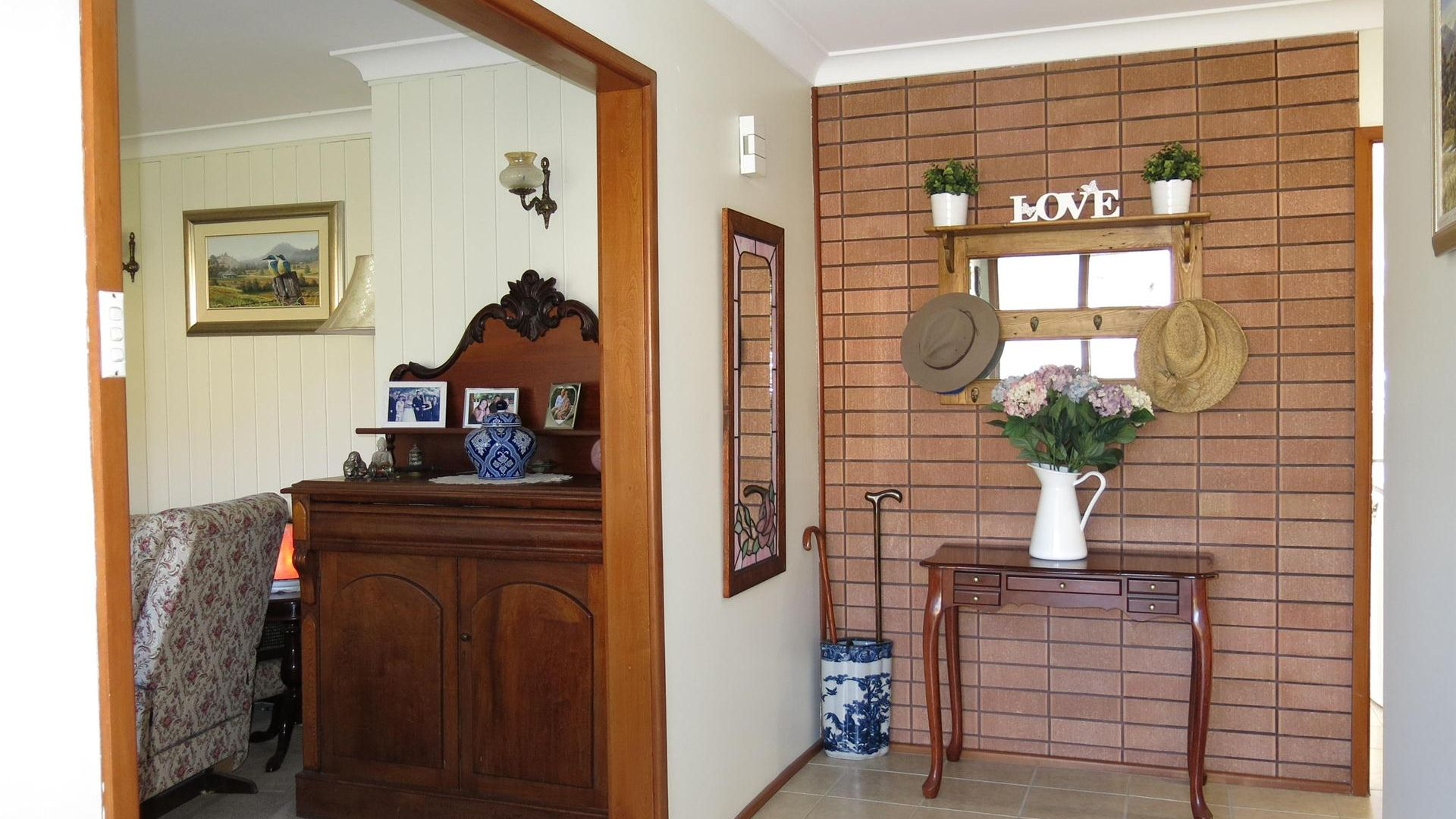 2 Toona Close, Taree NSW 2430, Image 2