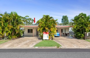 Picture of 2/260 Georgeson street, Berserker QLD 4701