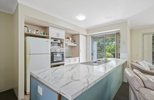Picture of 45/1 University Drive, Robina QLD 4226
