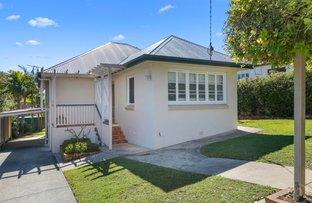 35 Rilatt Street, Wavell Heights QLD 4012