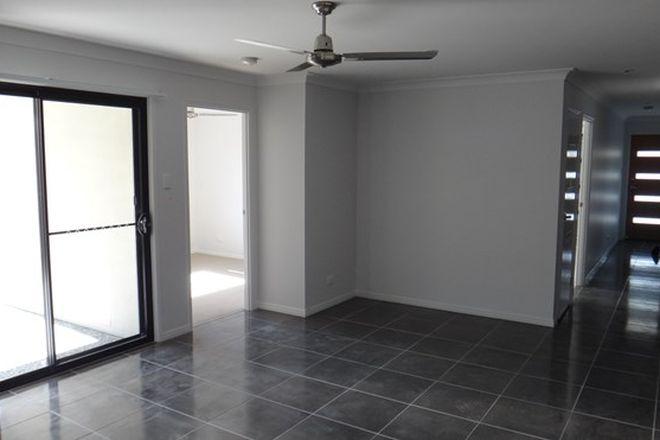 Picture of 2/20 Alessandra Crescent, COOMERA QLD 4209