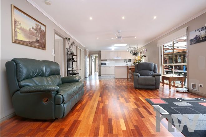 Picture of 19 Belkan Court, ST ALBANS PARK VIC 3219