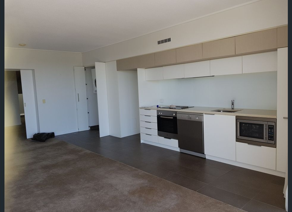 64/4 Alpin, Townsville QLD 4810, Image 1