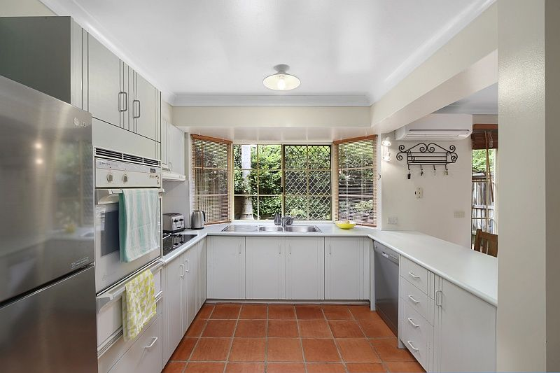 5/10-14 Whiting Avenue, Terrigal NSW 2260, Image 2