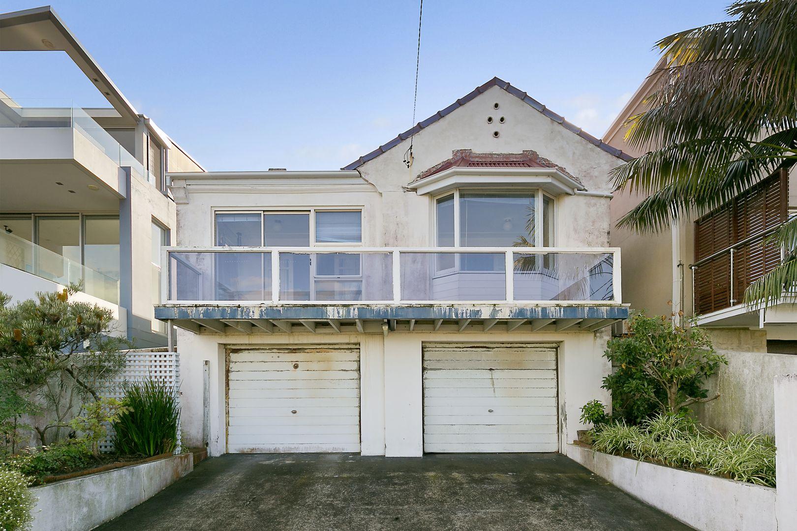 27 Greycliffe Street, Queenscliff NSW 2096, Image 1