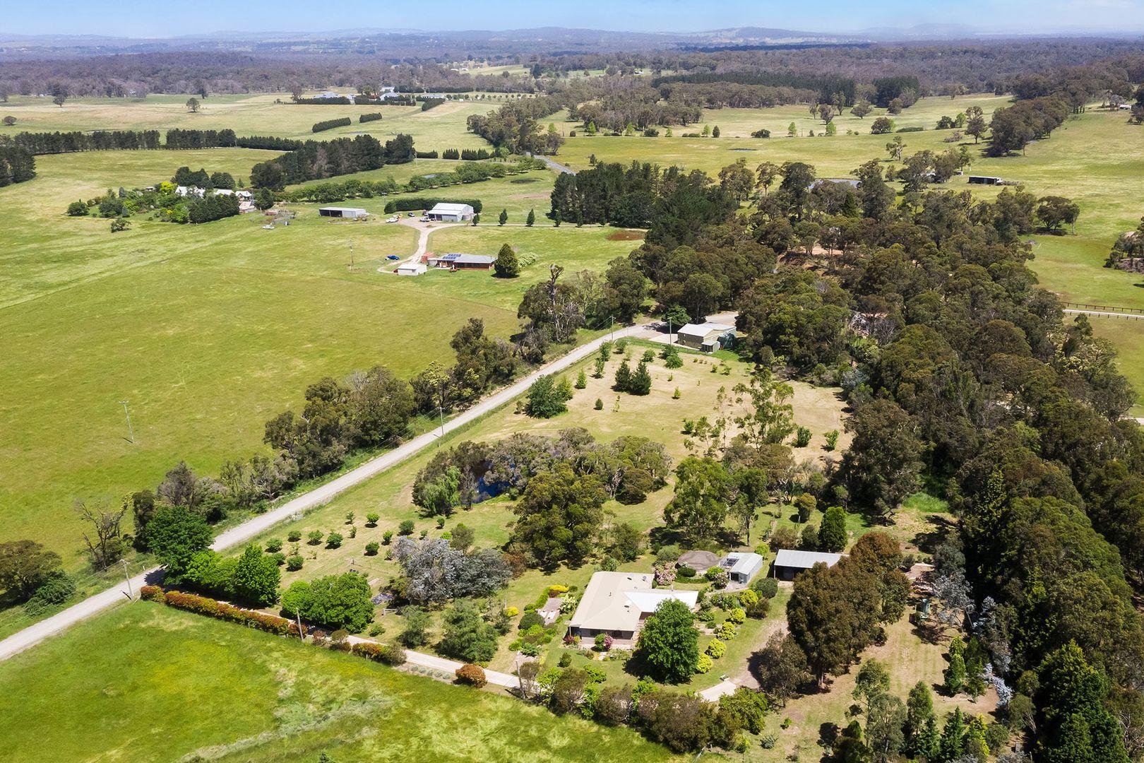 21 High Range Lane, High Range NSW 2575, Image 0
