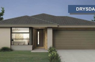 Picture of 2701 Timberland Drive, Tarneit VIC 3029