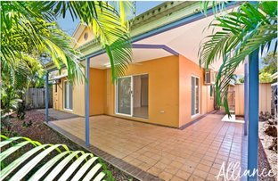 Picture of 2/3 Sovereign Circuit, Coconut Grove NT 0810