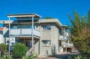 Picture of 3/79 Goodwin Terrace, Moorooka QLD 4105
