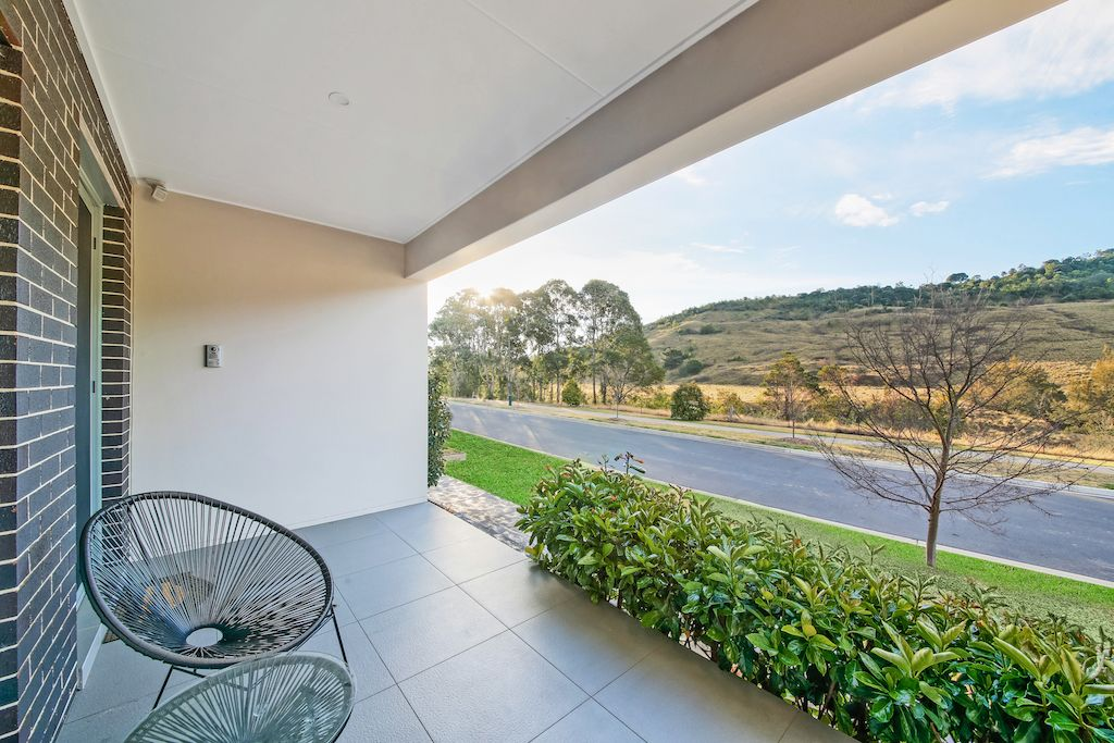 46 Hereford Way, Picton NSW 2571, Image 2