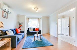 Picture of 66 Paddington Crescent, Stretton QLD 4116