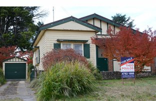 Picture of 51 Twynam Street, Katoomba NSW 2780
