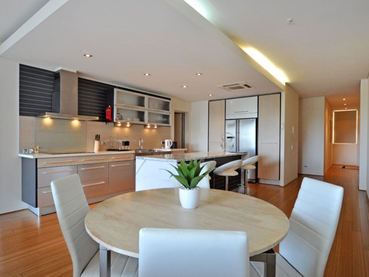 8/22 St Georges Terrace, Perth WA 6000, Image 1
