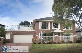 Picture of 8 Riverwood Lane, Templestowe Lower VIC 3107