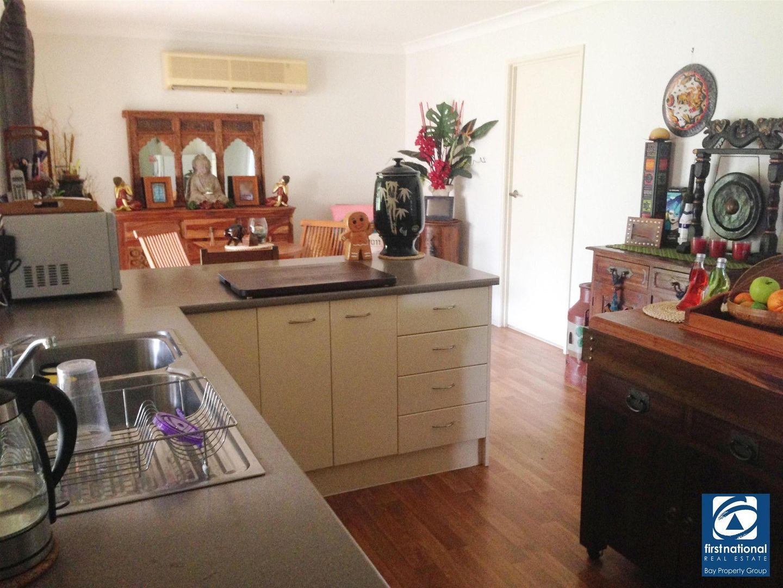 104 Mill Street, Redland Bay QLD 4165, Image 2