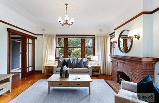 Picture of 2 Weetalibah Road, Northbridge NSW 2063