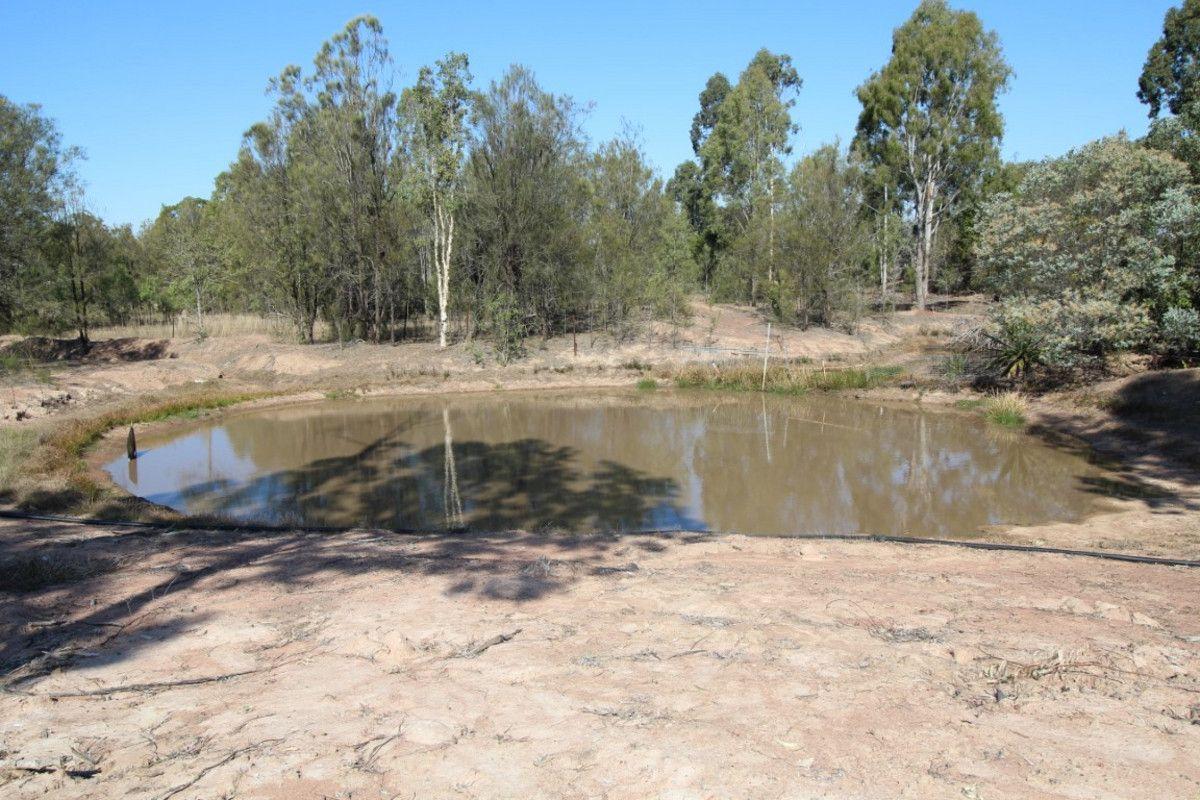 28 Kentville Road, Kentville QLD 4341, Image 2