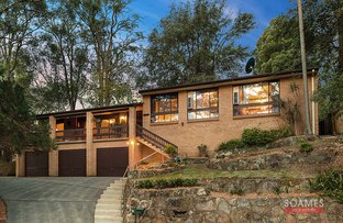 48 Eaton Avenue, Normanhurst NSW 2076