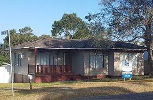 Picture of 24 Una Avenue, Charmhaven NSW 2263