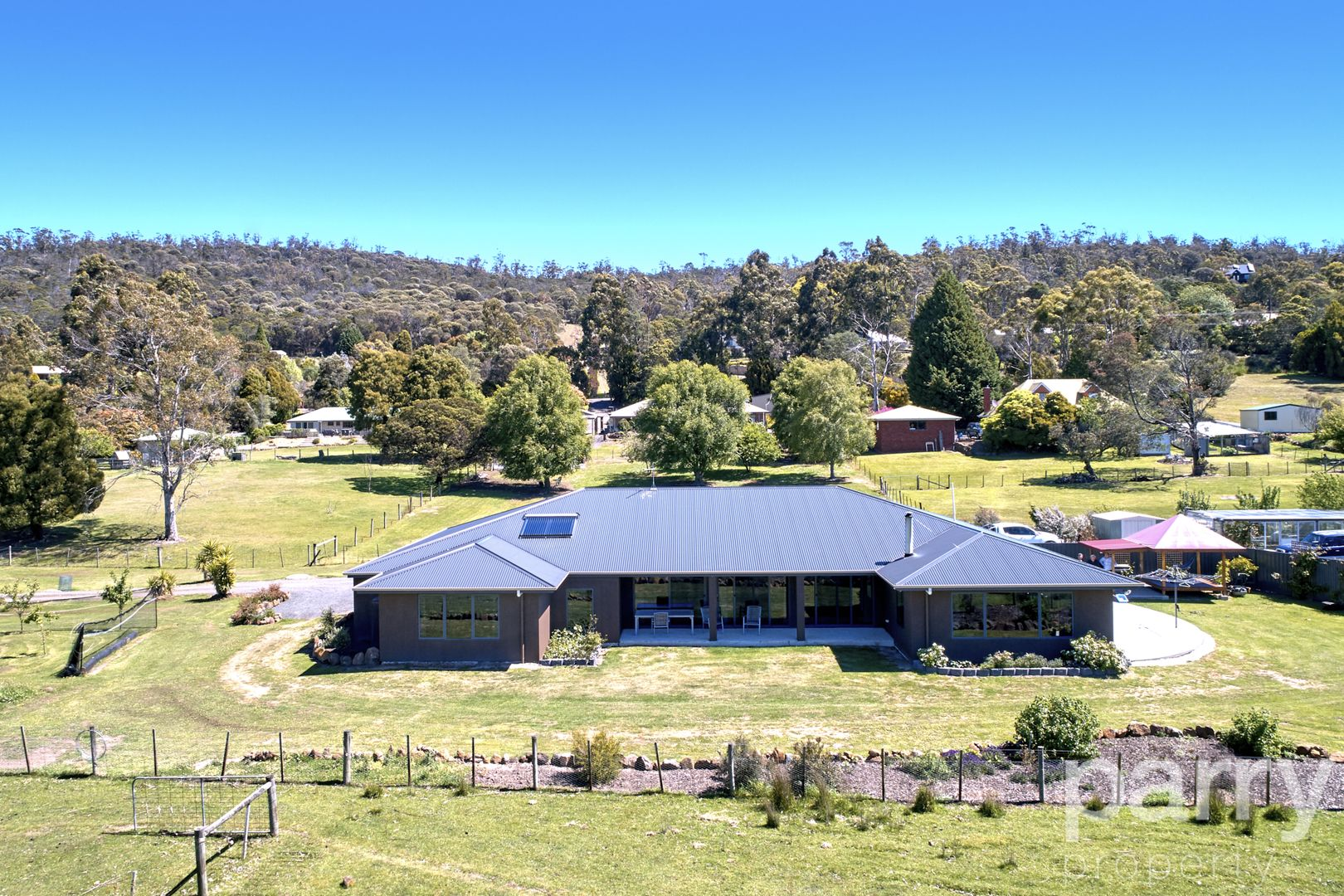 1A Panorama Road, Blackstone Heights TAS 7250, Image 0