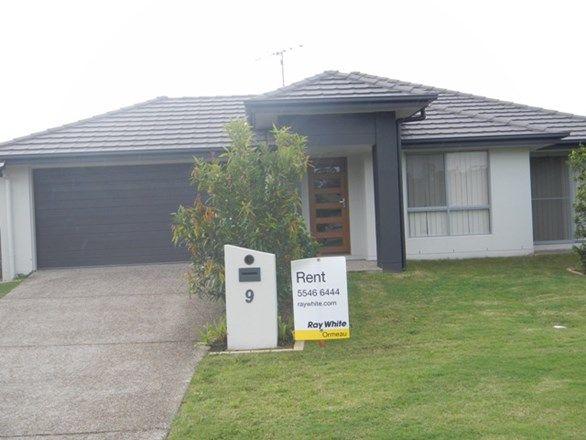 1/9 Bidmead Circuit, Pimpama QLD 4209, Image 0