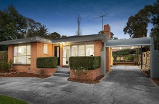 Picture of 1/384 Mountain Highway, Wantirna VIC 3152