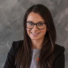 Majella Owen, Sales representative