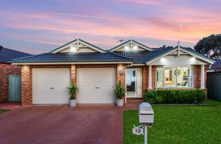 Picture of Wattle Grove NSW 2173