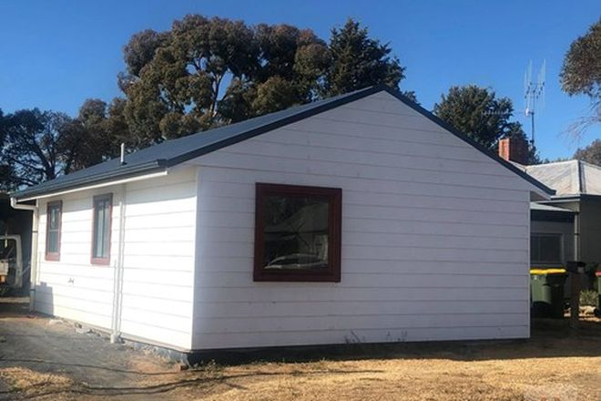 Picture of 13B Myack Street, BERRIDALE NSW 2628