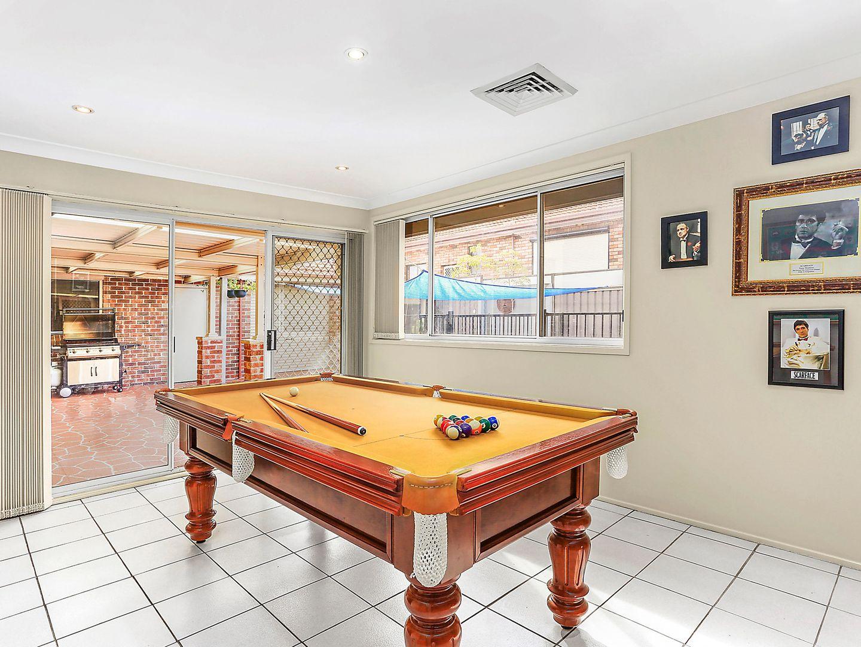 28 Wylde Crescent, Abbotsbury NSW 2176, Image 0