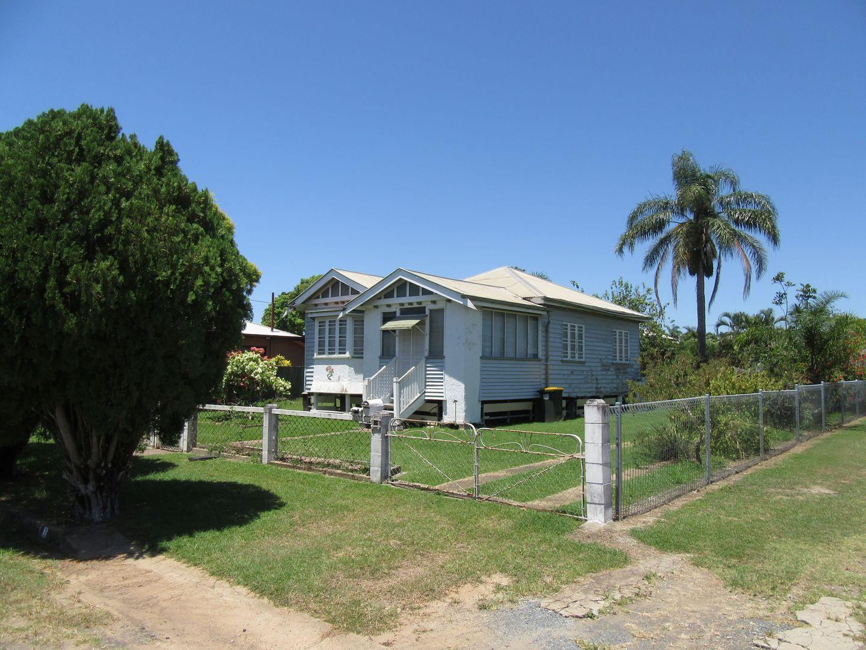 24 Mccracken St, Walkervale QLD 4670, Image 0
