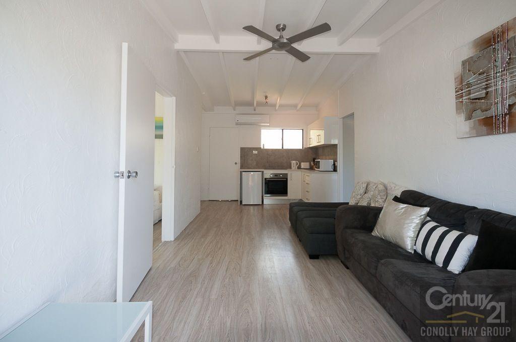 1/70 Pacific Avenue, Sunshine Beach QLD 4567, Image 0