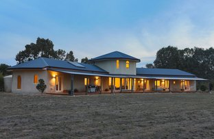 Picture of 37 Johnson Street, Oxley VIC 3678