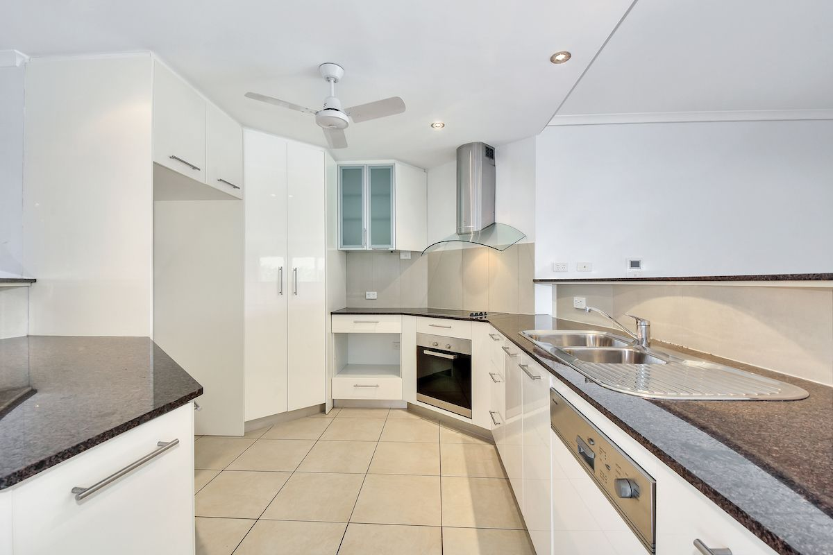 3/5 Brewery Place, Woolner NT 0820, Image 0