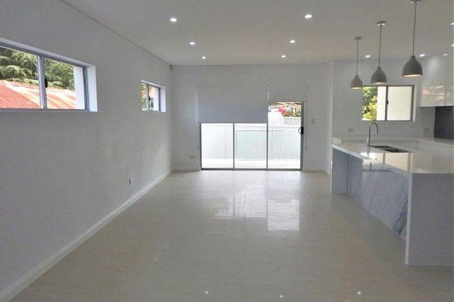 Picture of 1B Lark Street, BELMORE NSW 2192