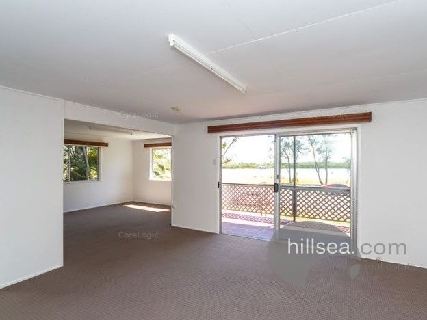 39 The Esplanade, Coombabah QLD 4216, Image 2