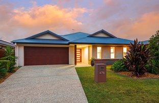 Picture of 476 Gainsborough Drive, Pimpama QLD 4209