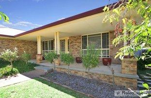 25 Golden Grove, Armidale NSW 2350