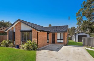 Picture of 24 Girraween Street, Buff Point NSW 2262
