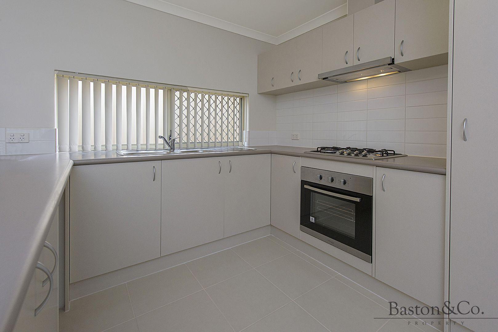 69A Bank Street, East Victoria Park WA 6101, Image 2