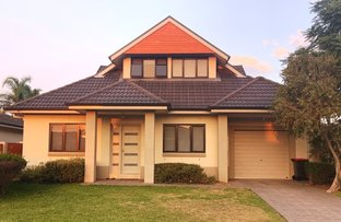 Picture of 23 Denzil Avenue, St Clair NSW 2759
