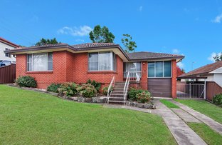 Picture of 3 Station  Road, Toongabbie NSW 2146