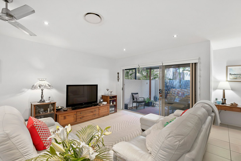 3/136 Pulgul Street, Urangan QLD 4655, Image 1
