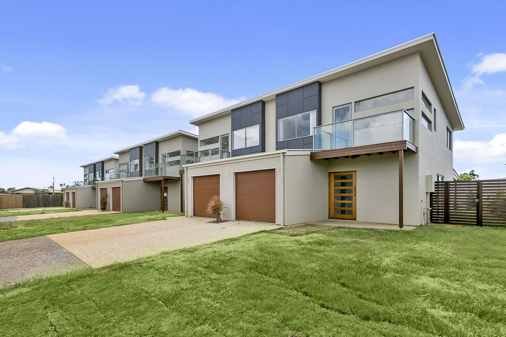 4/358 Manly Road, Manly West QLD 4179, Image 0