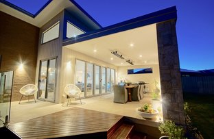 Picture of 9 Links court, Shearwater TAS 7307