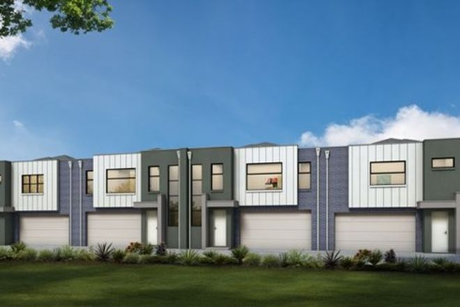 Picture of 1/53-55 Eighth Avenue, WOODVILLE GARDENS SA 5012