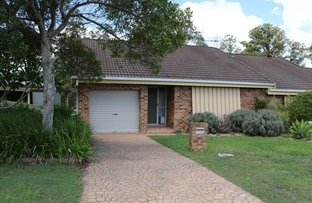 Picture of 90 Bungay Road, Wingham NSW 2429