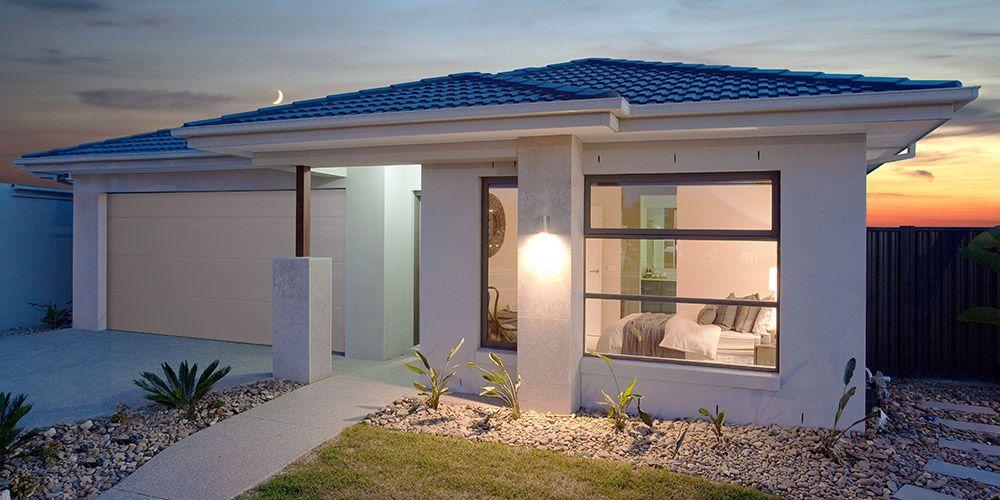 Lot 759 Fairway Dr, Yarrawonga VIC 3730, Image 0
