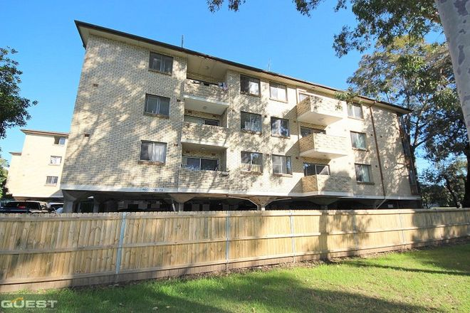 Picture of 1/270 King Georges Road, ROSELANDS NSW 2196