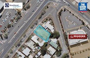 Picture of 114 Takalvan Street, Kensington QLD 4670